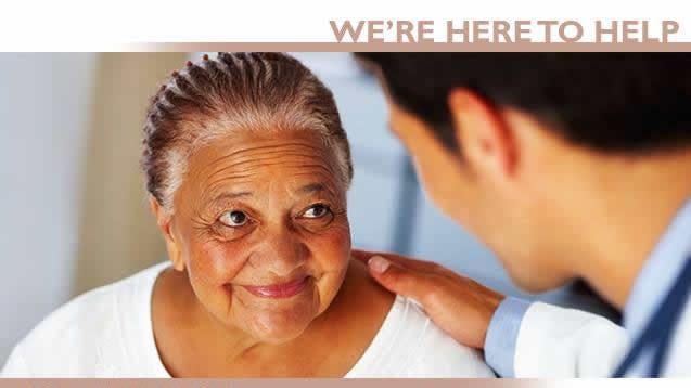 Las Vegas Pain Management Services