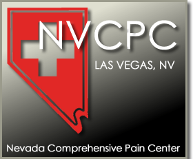 Nevada-Copmrehensive-Pain-Center-Pain-Clinic-in-Las-Vegas