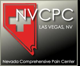 Nevada-Copmrehensive-Pain-Center-Pain-Clinic-in-Las-Vegas