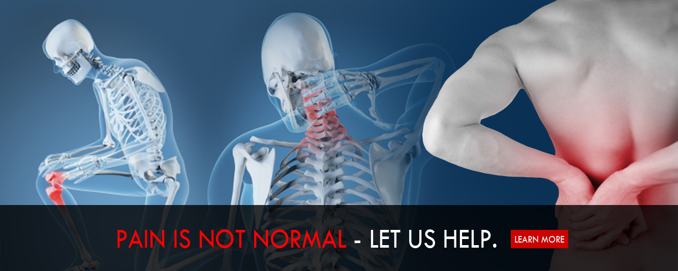 NVCPC - We can help you with your pain