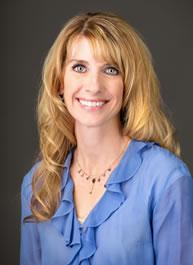 Shawna Tibbetts PA-C