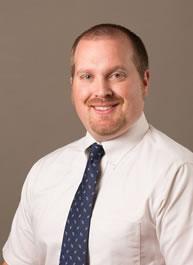 Joshua Ostler PAC - Nevada Comprehesive Pain Center