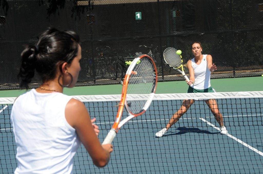 What Is Tennis Elbow? | NVCPC.com
