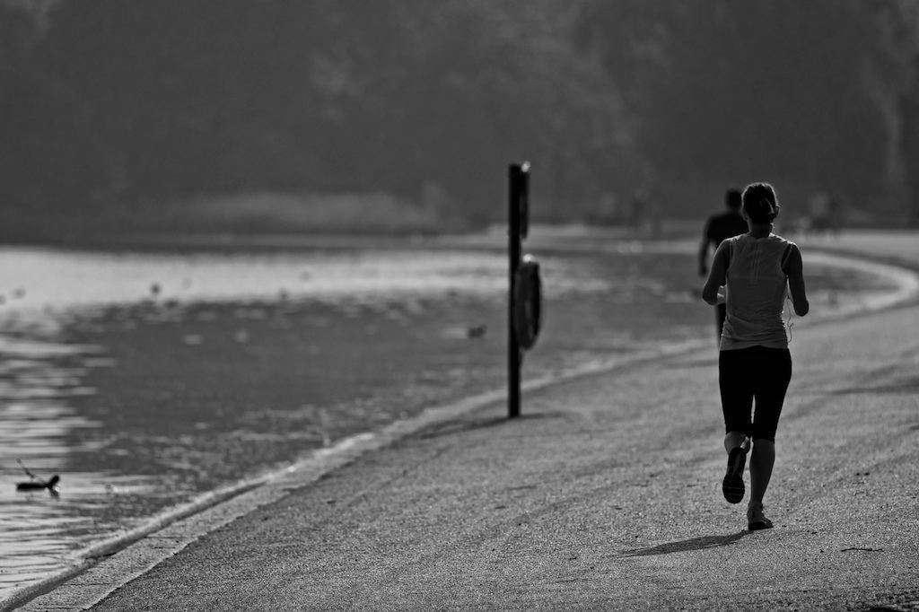Incorporating Exercise Into Your Life | NVCPC.com
