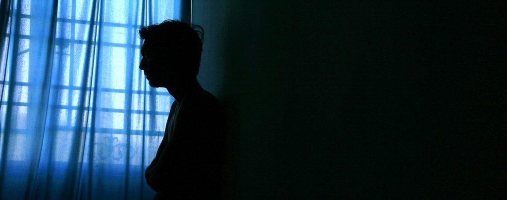 When Pain Causes Depression | NVCPC.com