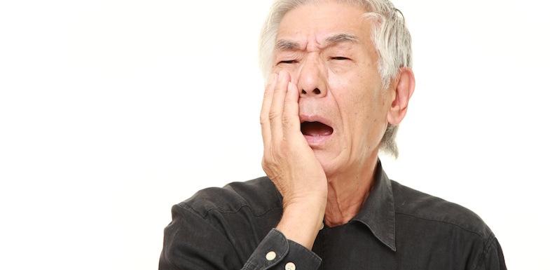 TMJ And Fibromyalgia | NVCPC.com