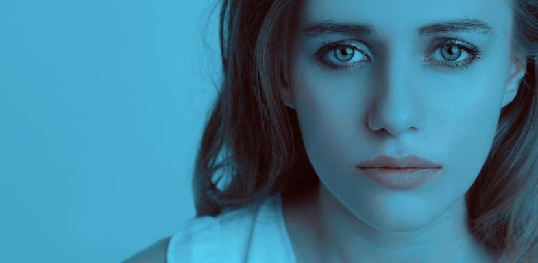 10 Ways To Prevent A Migraine Before It Happens| NVCPC.com