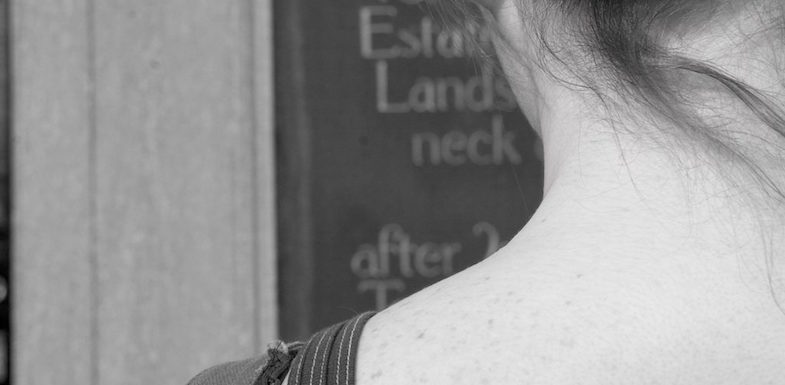 Causes Of Neck Pain | NVCPC.com