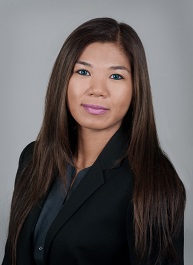 Lauren Cascolan, FNP-C