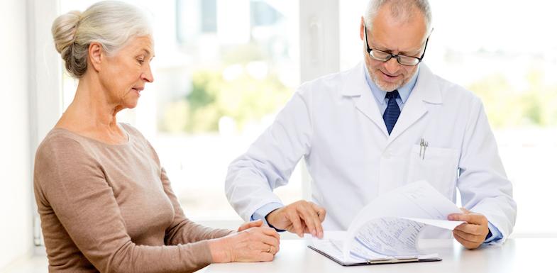 Do Opioids For Fibromyalgia Pain Work? | NVCPC.com