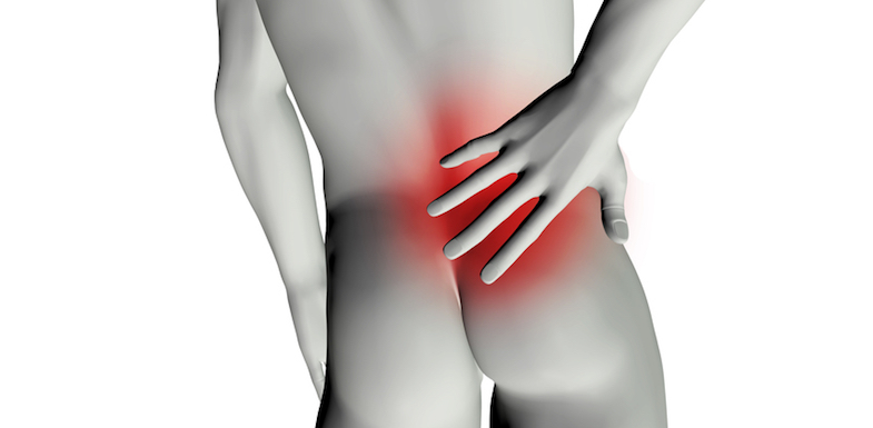 How Does a Herniated Disc Occur? | NVCPC.com