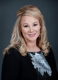 Dr. Julie Woodward