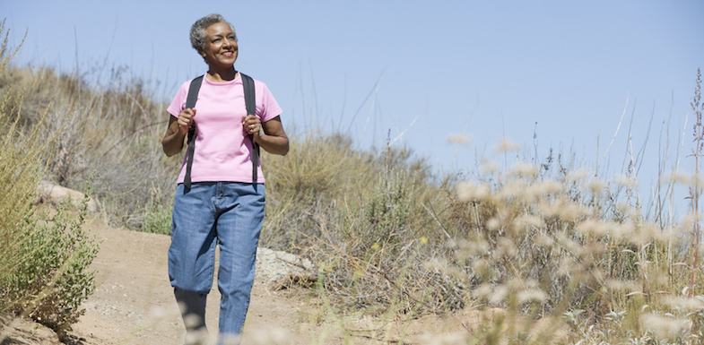Lower Your Diabetes Risk With Exercise! | NVCPC.com