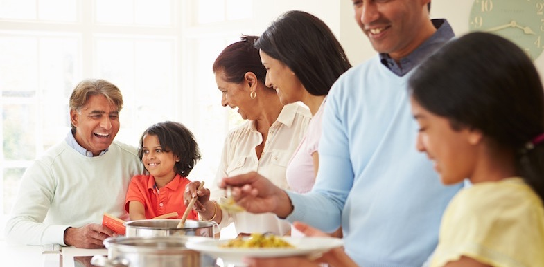 Anti-Inflammatory Foods For Headache Relief | NVCPC.com