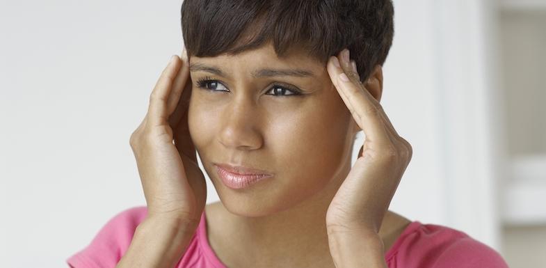 Your Hormones Could Be Causing Hormonal Headaches | NVCPC.com