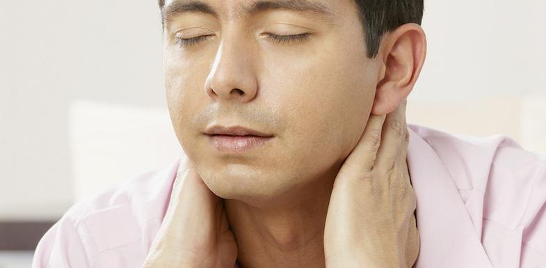 Avoiding Falls To Prevent Neck Pain | NVCPC.com