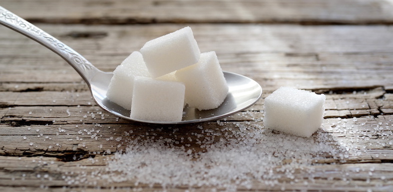 Can I Eat Sugar If I Have Chronic Pain? | NVCPC.com