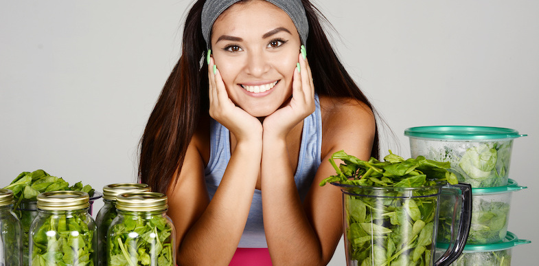 Here's The Best Pain Healthy Diet | NVCPC.com