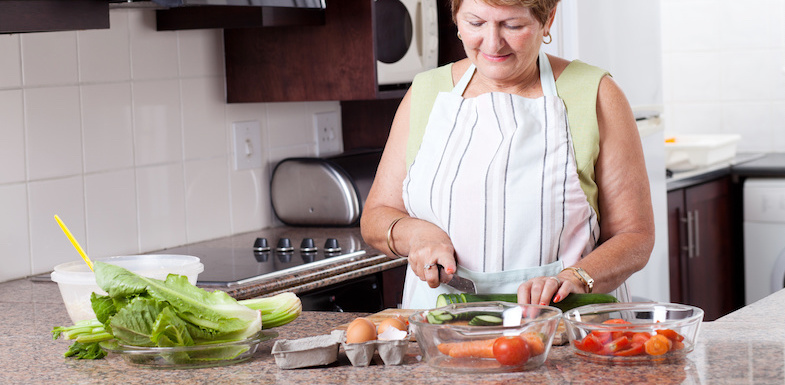 How-To Reduce Diabetic Pain With Diet | NVCPC.com