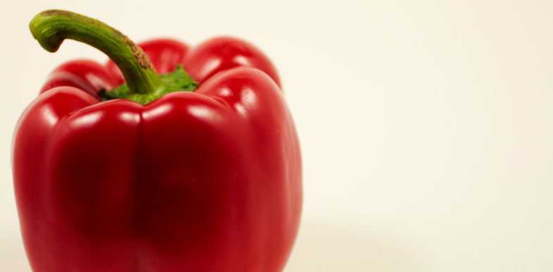 Can Capsaicin Help With Pain? | NVCPC.com
