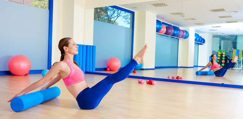 Why You Should Consider Pilates For Injury Rehabilitation | NVCPC.com