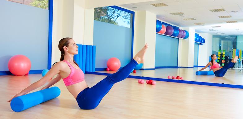 Why You Should Consider Pilates For Injury Rehabilitation | NVCPC.com