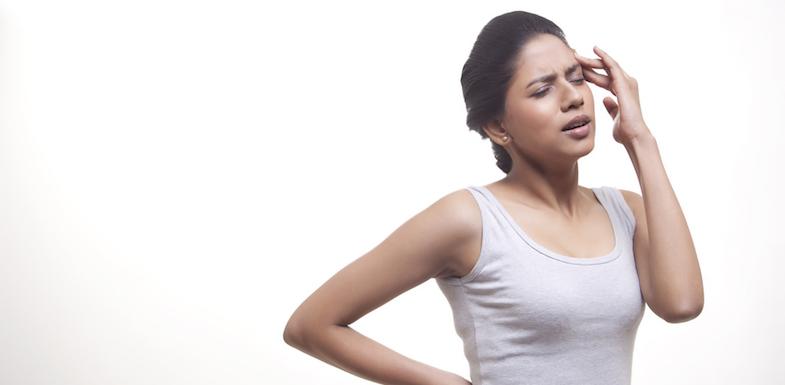 What Are Migraine Auras? | NVCPC.com