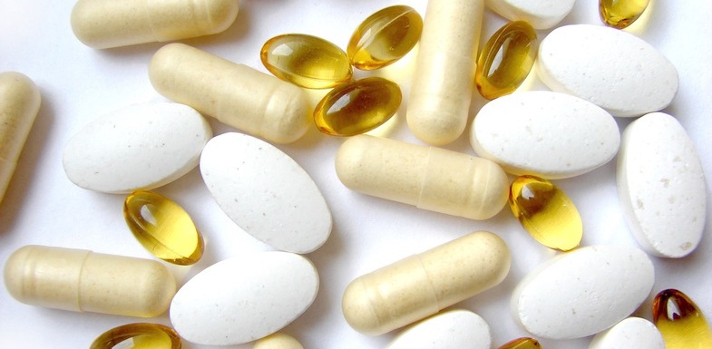 Are There Unsafe Supplements? | NVCPC.com