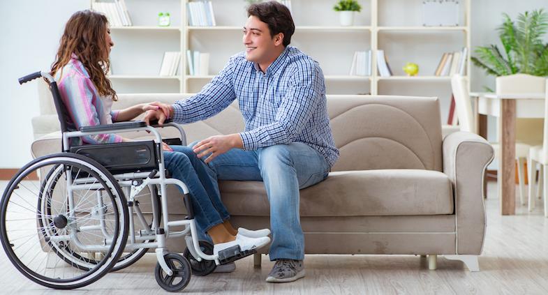 5 Ways You Can De-Stress Your Home | NVCPC.com