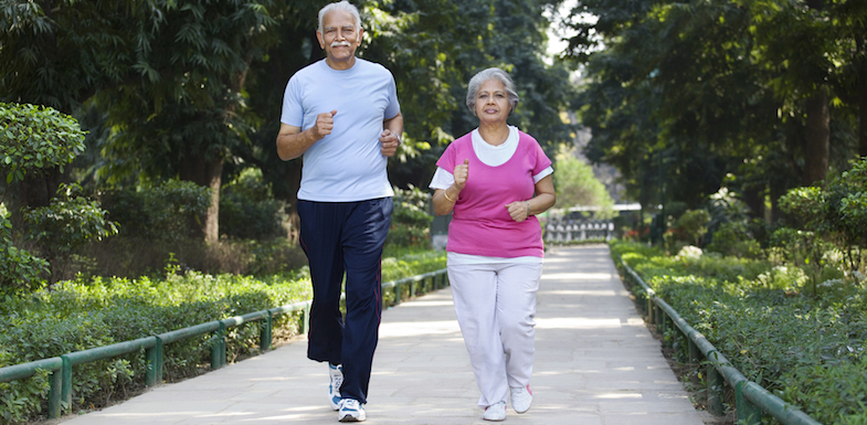 How To Promote Your Own Heart Health | NVCPC.com