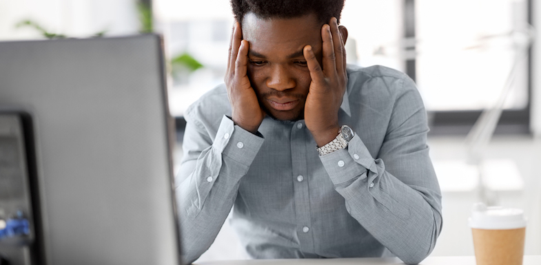 Is There A Genetic Link Between Migraine Sufferers? | NVCPC.com