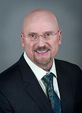 James A. Boesiger, PA-C, MSS, CPE