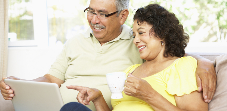 How To Take Care Of Yourself As A Caregiver | NVCPC.com