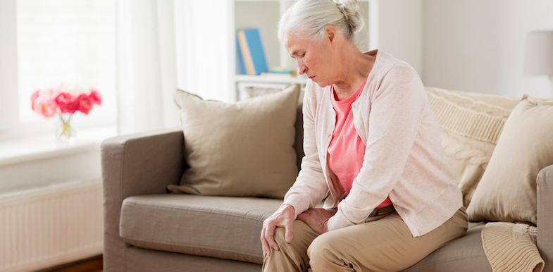 What You Should Know About Fibromyalgia | NVCPC.com