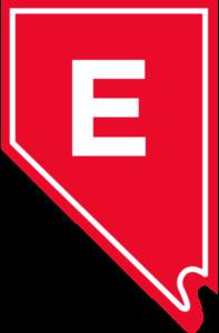 HENDERSON Icon