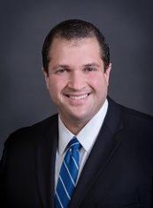 Andrew Kelner, M.D.