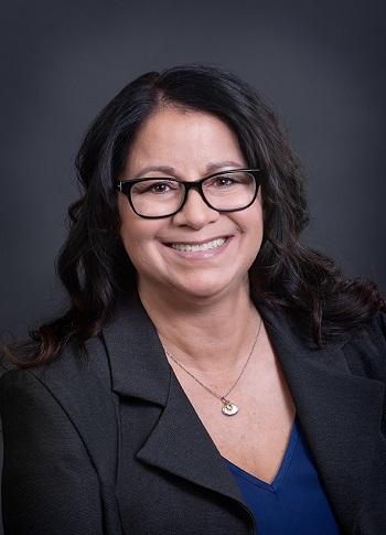 Pamela Albo, PA-C